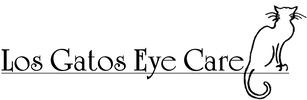 LOS GATOS EYE CARE